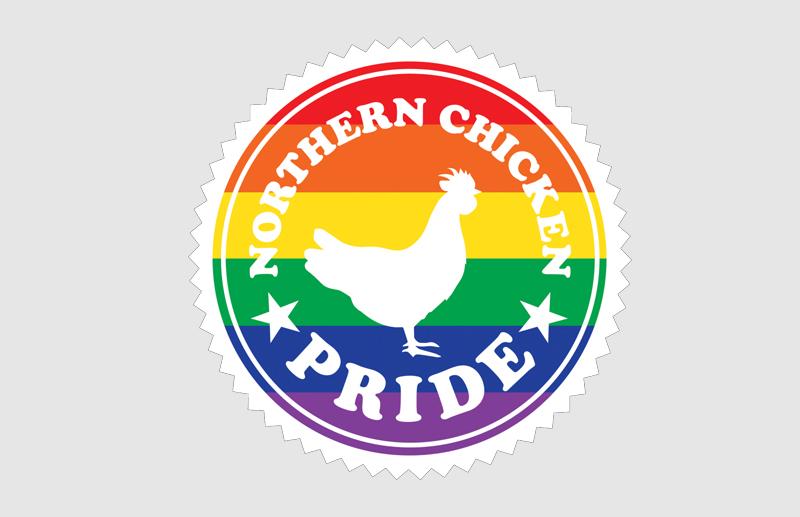 Northern Chicken