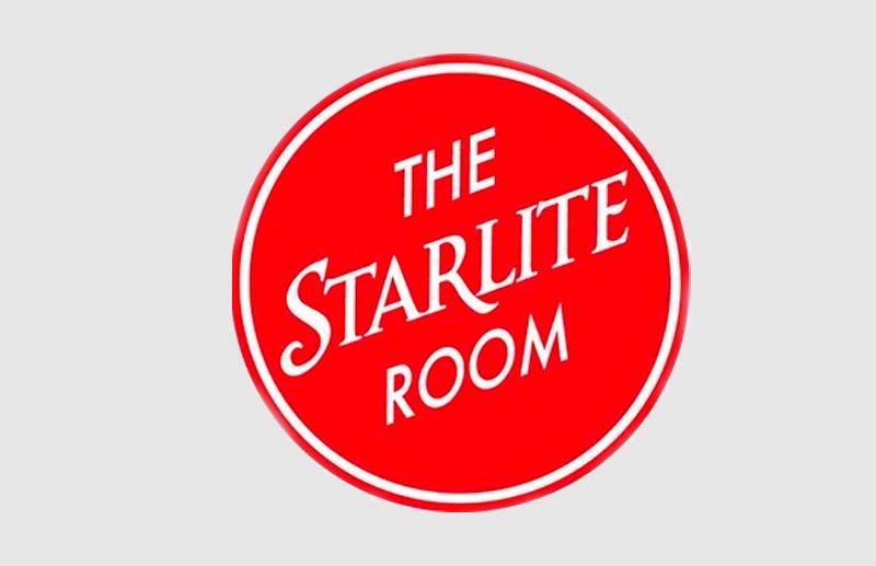 The Starlite Room, Andrea